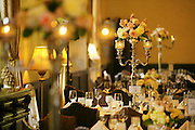 Sutter Club wedding