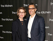 The Kitchen Event
