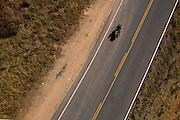 Ritapolis_MG, Brasil...Rodovia BR 494 em Ritapolis, Minas Gerais...The highway BR 494 in Ritapolis, Minas Gerais...Foto: LEO DRUMOND / NITRO
