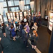 NZDM Awards Finalists Evening
