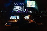 ambition_rehearsal