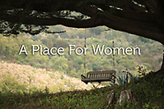 Gathering For Women