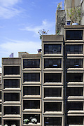 Block Architecture, Sydney, Australia