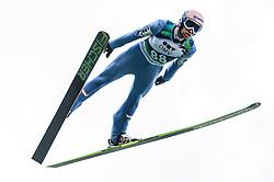 06.10.2013, Bergisel, Innsbruck, AUT, OeSV, Oesterreichische Staatsmeisterschaften Ski Nordisch, im Bild Andreas Kofler (AUT). EXPA Pictures © 2013, PhotoCredit: EXPA/ Juergen Feichter