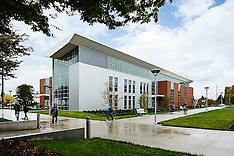 PCC - East Campus