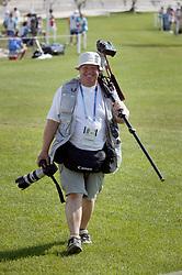 Caremans Dirk, BEL<br /> Olympic Games Athens 2004<br /> © Hippo Foto <br /> 17/08/04
