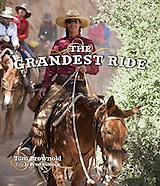The Grandest Ride - Book
