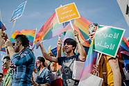 Pride Istanbul 2015