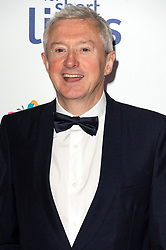 © Licensed to London News Pictures. 07/06/2017. London, UK. LOUIS WALSH attends the Together for Short Lives Midsummer Ball. Photo credit: Ray Tang/LNP