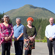 Maori Investments