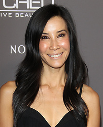 2018 Baby2Baby Gala. 10 Nov 2018 Pictured: Lisa Ling. Photo credit: Jaxon / MEGA TheMegaAgency.com +1 888 505 6342