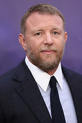 Guy Ritchie at the European Gala of Aladdin held at the Odeon Luxe in London, England - 9th May 2019. 09 May 2019 Pictured: Guy Ritchie at the European Gala of Aladdin held at the Odeon Luxe in London, England - 9th May 2019. REF - LT EXPRESS SYNDICATION +44 (0)20 8612 7884/7903/7661 +44 (0)20 7098 2764 NO ONLINE MOBILE OR DIGITAL USE WITHOUT PRIOR PERMISSION *** Local Caption *** No digital use of this image unless agreed with Express Syndication or Licensed agent of Express prior to usage. Non cleared usage will be charged at treble space rates. Photo credit: Mirrorpix / MEGA TheMegaAgency.com +1 888 505 6342