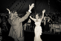 The Wedding of Pete & Emma Higgin. 16th July 2011 Isle of Wight Wedding Photography