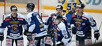 Ishockey , Get - ligaen ,<br /> 21.11.2013 <br /> Hamar OL-Amfi<br /> Storhamar  Dragons  v Sparta  1-3<br /> Foto:Dagfinn Limoseth  -  Digitalsport<br /> Dion Knelsen  , Sparta (19)