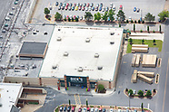 Valley Mall Aerial 10.17.2017