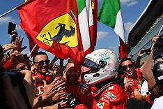 2018 rd 10 British Grand Prix