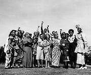 ANC Choir