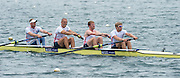 Caversham, Nr Reading, Berkshire.<br /> GBR M4- Bow Alex GREGORY, Mo SBIHI, George NASH and Constantine LOULOUDIS<br /> GBRowing Media Day.<br /> <br /> Wednesday  11.05.2015<br /> <br /> [Mandatory Credit: Peter SPURRIER/Intersport Images]