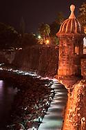 El Morro, Old San Juan