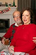 Ross Pebley, Kathy Pebley