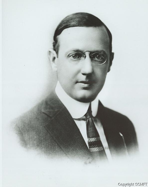 1925 Jesse Lasky