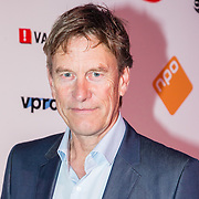 NLD/Amsterdam/20160822 - Seizoenpresentatie NPO 2016, Pieter Jan Hagens