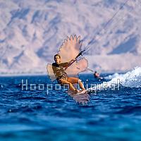 2021-10-09 Rif Raf, Eilat