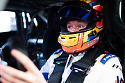 January 22-26, 2020. IMSA Weathertech Series. Rolex Daytona 24hr. #47 Precision Performance Motorsports (PPM) Lamborghini Huracan GT3, GTD
