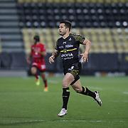 15 Brice DULIN / Stade Rochelais