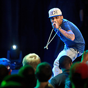 Kid Ink @ Howard Theatre