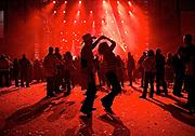 SpeedSkate 1000 Meters...Paul Brandt Concert at BC Place  SpeedSkate 1000 Meters...Paul Brandt Concert at BC Place  SpeedSkate 1000 Meters...Paul Brandt Concert at BC Place