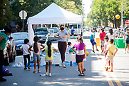 Activities - additional images   Sunset Park Fresh Air Fund