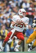 1992 Stanford Football