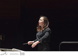Conductor Joana Carneiro leads the NZSO and the Chapman Tripp Opera Chorus of The NBR New Zealand Opera, with soloists Stuart Skelton (tenor), Margaret Medlyn (soprano), Martin Snell (bass) and Daniel Sumegi (bass-baritone), Virgilio Marino (tenor) and narrator Rawiri Paratene, in a programme of Stravinsky's Oedipus Rex and Symphony of Psalms.