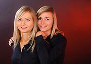 Mannheim. 04DEC18 Tolle Fotos aus dem Fotostudio Proßwitz in Feudenheim. <br /> <br /> Bestellen Sie noch heute Ihre Bilder online zu top Angeboten nach und überraschen Ihre Freunde, Familie und Bekannte.<br /> <br /> Nach dem Download oder der Bestellung verschwindet unser Logo.