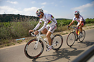 Cycling with Segal Bikes in Israel