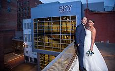 SKY Wedding Gallery