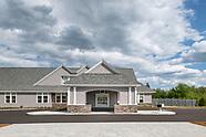 Mt Washington Adult Day Center
