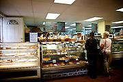 Maui Bake Shop & Deli, Wailuku,Maui, Hawaii