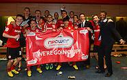 Cardiff City v Charlton Athletic 160413