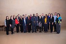 Global Leadership Academy 2016