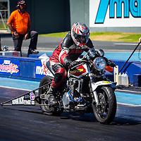 Tom Gartrell - 3294 - Skidmark Racing - Honda CB1300 Turbo - Modified Bike (AA/MB)
