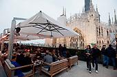 Milan_Aperitivo