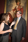 VERONICA WADLEY, SIR WILLIAM CASH, Restoration Heart A memoir by William Cash. Philip Mould and Co. 18 Pall Mall. London. 10 September 2019