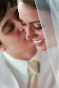 Wedding of Pieter Geurs and Elise Lenehan in Indianapolis, Indiana.<br /> <br /> http://michaelhickeyweddings.com