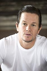 June 18, 2017 - London, United Kingdom - Mark Wahlberg stars in the movie Transformers: The Last Knight  (Credit Image: © Armando Gallo via ZUMA Studio)