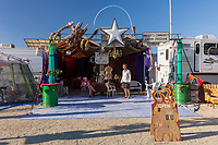 Roasted Breaux & Coffee Heaux Coffee Camp has a spectacular facade, camp, and solar array. Thanks for the tour! My Burning Man 2019 Photos:<br /> https://Duncan.co/Burning-Man-2019<br /> <br /> My Burning Man 2018 Photos:<br /> https://Duncan.co/Burning-Man-2018<br /> <br /> My Burning Man 2017 Photos:<br /> https://Duncan.co/Burning-Man-2017<br /> <br /> My Burning Man 2016 Photos:<br /> https://Duncan.co/Burning-Man-2016<br /> <br /> My Burning Man 2015 Photos:<br /> https://Duncan.co/Burning-Man-2015<br /> <br /> My Burning Man 2014 Photos:<br /> https://Duncan.co/Burning-Man-2014<br /> <br /> My Burning Man 2013 Photos:<br /> https://Duncan.co/Burning-Man-2013<br /> <br /> My Burning Man 2012 Photos:<br /> https://Duncan.co/Burning-Man-2012