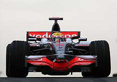 2008 rd 05 Turkish Grand Prix
