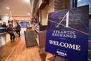 The Atlantic FoW Chicago 2016