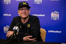 181224 - Michigan Coach Availability